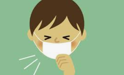 5 different types of cough that is a sign of a serious disease